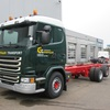 IMG 5792 - Scania Streamline