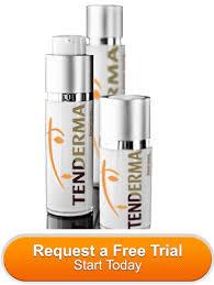 http://fitnessbiotics Tenderma Cream