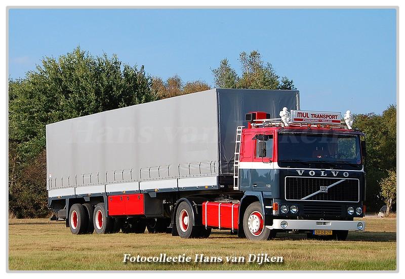 Mul Hans 39-DB-79-BorderMaker -