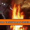 Powerful-girl-vashikaran-sp... - Online Love Marriage Vashik...