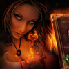 Remove-Black-magic-from-My-... - Online Love Marriage Vashik...