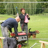 René Vriezen 2007-08-17 #0035 - Park Presikhaaf Tijdelijk T...