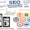 Web design development seo ... - Picture Box