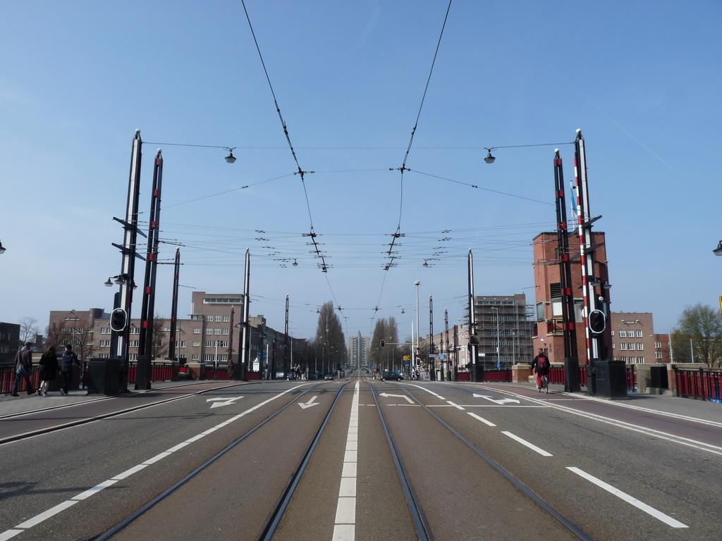 P1060624 - vondelpark/,-concertgebouwbuurt