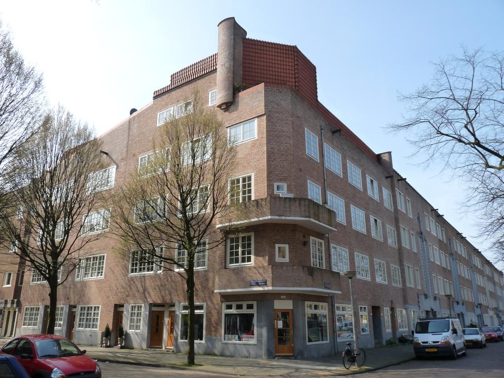 P1060638 - vondelpark/,-concertgebouwbuurt