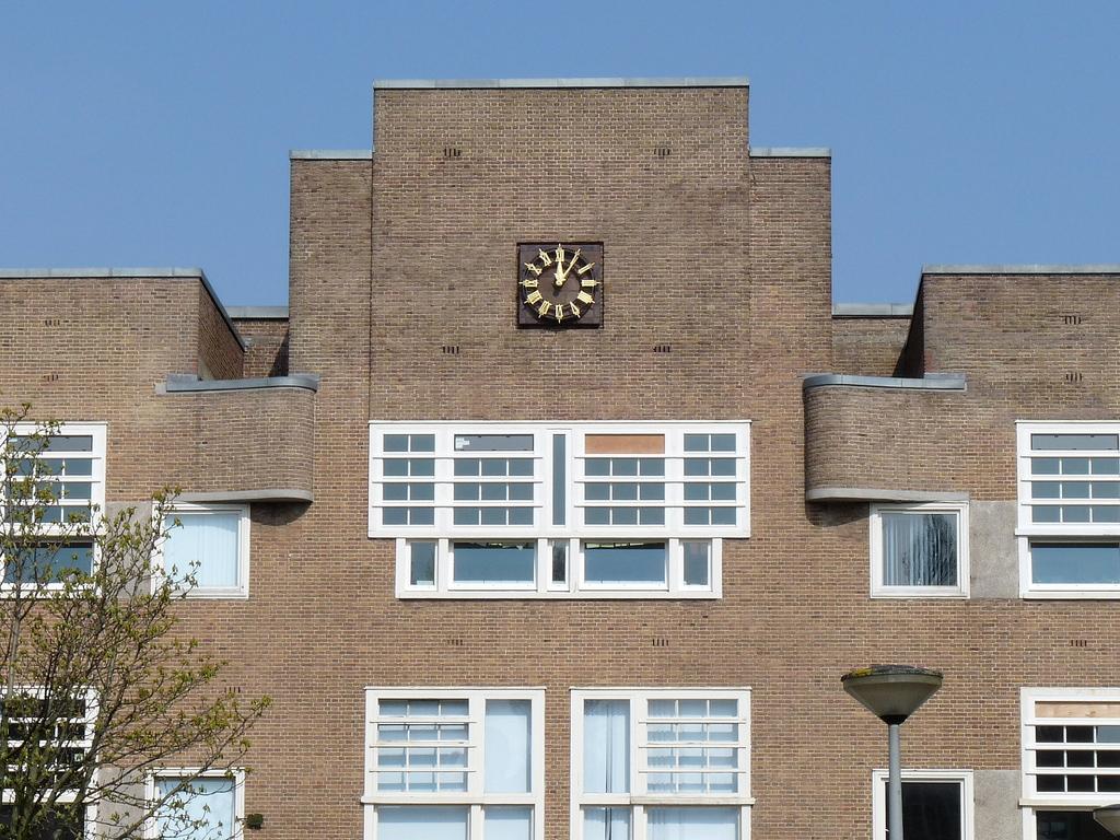 P1060649 - vondelpark/,-concertgebouwbuurt