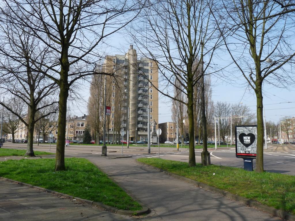 P1060659 - vondelpark/,-concertgebouwbuurt