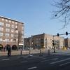 P1060662 - vondelpark/,-concertgebouwb...