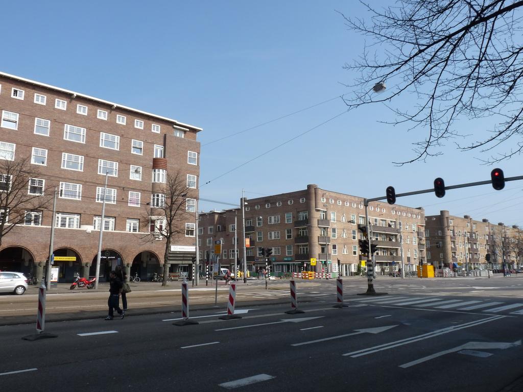 P1060662 - vondelpark/,-concertgebouwbuurt