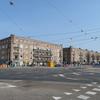 P1060663 - vondelpark/,-concertgebouwb...