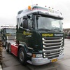 27-BHT-8 2 - Scania Streamline