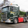 27-BHT-8 - Scania Streamline