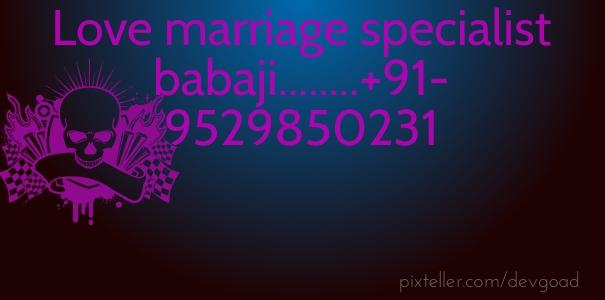 Free Astrology Advice On Phone+919529850231 Free-Astrology-919529850231()love spells specialist baba ji