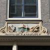 P1060692 - vondelpark/,-concertgebouwb...