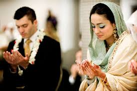 Relationship In Urdu+91-9887088038 Istikhara Wazifa For Husband And Wife Relationship In Urdu