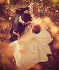 Get Your Husband Back by Powerful Wazifa+919887088 Dua for Couple Getting Married
