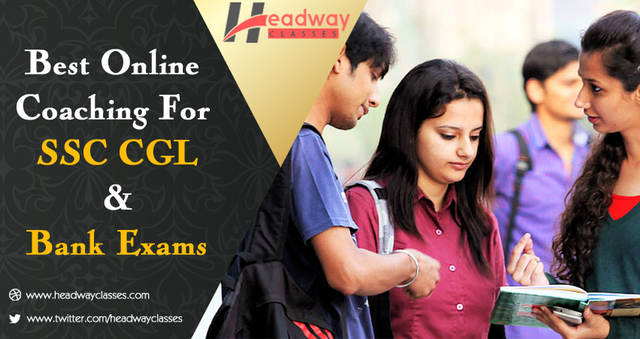 Best Coaching Classes in Jaipur for SSC-CGL Best Coaching Classes in Jaipur