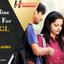Best Coaching Classes in Ja... - Best Coaching Classes in Jaipur