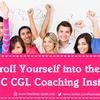 Top Coaching Classes in Jaipur