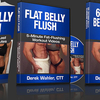 Flat-Belly-Flush - In an essence what Complete...