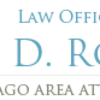 child custody lawyers - The Law Offices of Scott D....