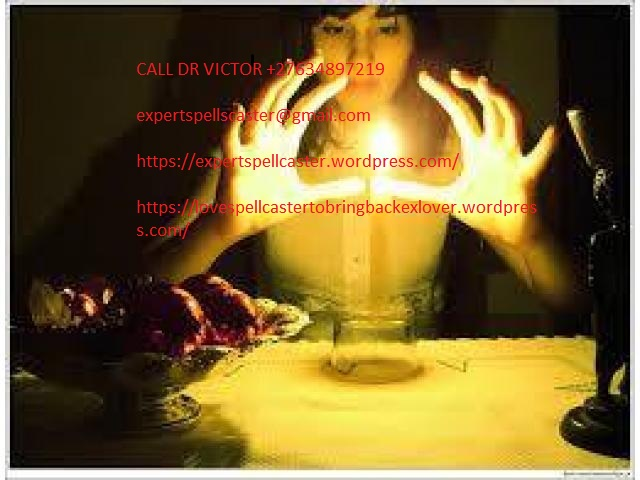 a Marriage spells.{{+27634897219}}bring back lost lover pay after results(((((love spell caster in Indiana Iowa Kansas Kentucky Louisiana Maine Maryland Massachusetts Michigan Minnesota Mississippi Missouri Montana