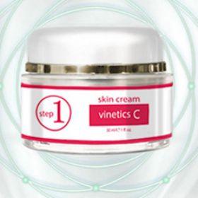 http://www.proofferz Vineticsc Skin Cream