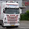 BZ-JN-48 Scania R500 Transt... - 2016