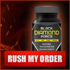 Black-Diamond-Force How should you take Flat Belly Flush ?