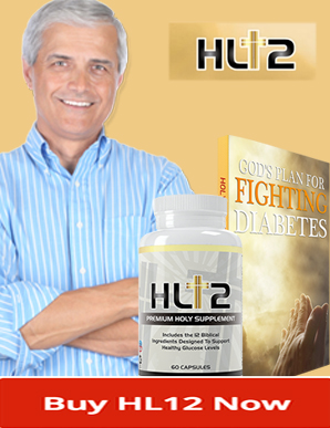 HL12-Supplement-copy Is H1L2 is natural  Product to use ?