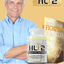 HL12-Supplement-copy - Is H1L2 is natural  Product to use ?