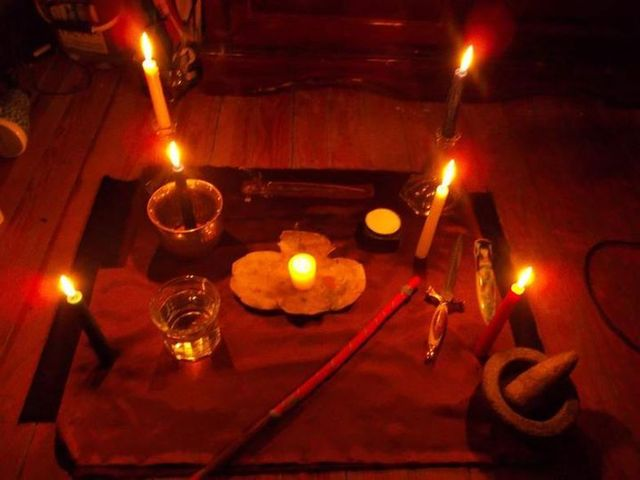 drs Arizona {{Real magic spells.+27634897219}} Arkansas LOVE SPELL CASTER IN Los Alamitos Los Alamos Los Altos Los Angeles Los Banos Los Gatos Lost Hills Lucerne Lynwood top Madera Malibu Mammoth Lakes Manhattan Beach Manteca Marina Marina Del Rey Maripo