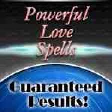 fg USA UK UAE (+27634897219) =~specialised**powerful lost love spell St. Johnsbury Stowe Swanton Troy Vergennes Waitsfield Wallingford Waterbury Websterville Wells Wells River West Brattleboro West Burke