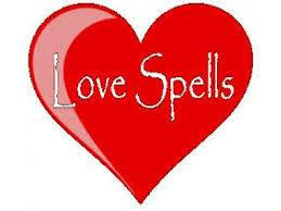 mkjh POWERFUL HEALER LOST LOVE SPELL CASTER +27634897219 in 24 hours miami chicago california