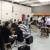 R.Th.B.Vriezen 05-01-2017 0001 - Arnhems Fanfare Orkest Nieu...