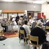 R.Th.B.Vriezen 05-01-2017 0003 - Arnhems Fanfare Orkest Nieu...