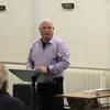 R.Th.B.Vriezen 05-01-2017 0005 - Arnhems Fanfare Orkest Nieu...