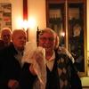 R.Th.B.Vriezen 05-01-2017 0168 - Arnhems Fanfare Orkest Nieu...