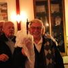 R.Th.B.Vriezen 05-01-2017 0169 - Arnhems Fanfare Orkest Nieu...