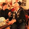 R.Th.B.Vriezen 05-01-2017 0174 - Arnhems Fanfare Orkest Nieu...