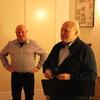 R.Th.B.Vriezen 05-01-2017 0175 - Arnhems Fanfare Orkest Nieu...