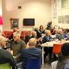 R.Th.B.Vriezen 06-01-2017 0063 - WijkPlatForm Presikhaaf Nie...