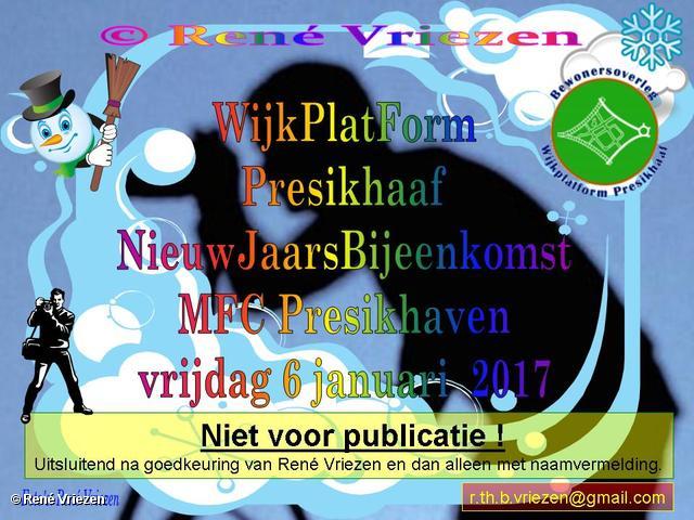 R.Th.B.Vriezen 06-01-2017 0000 WijkPlatForm Presikhaaf NieuwJaars Bijeenkomst_vrijdag 6 januari 2017