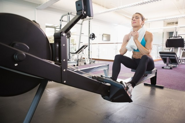 Accident-and-Injury-Risks-at-Gyms-and-Fitness-Cent Picture Box