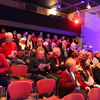 R.Th.B.Vriezen 08-01-2017 0003 - Arnhems Fanfare Orkest & Mu...