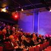 R.Th.B.Vriezen 08-01-2017 0004 - Arnhems Fanfare Orkest & Mu...