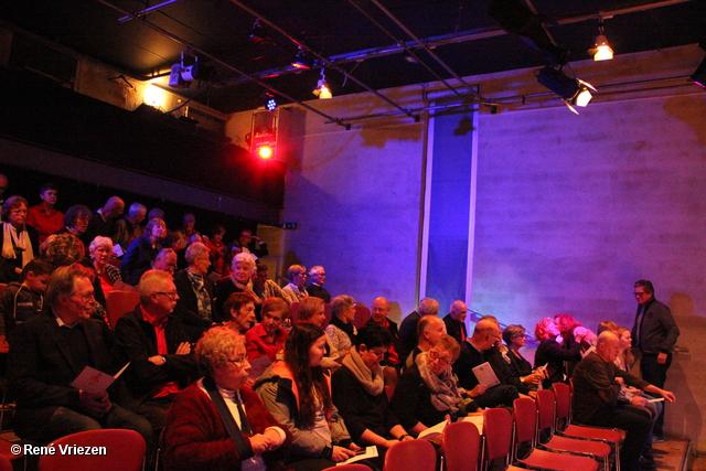 R.Th.B.Vriezen 08-01-2017 0004 Arnhems Fanfare Orkest & Muziekvereniging Heijenoord NieuwJaarsConcert K13 Velp zondag 8 januari 2017