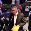 R.Th.B.Vriezen 08-01-2017 0016 - Arnhems Fanfare Orkest & Mu...