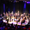 R.Th.B.Vriezen 08-01-2017 0018 - Arnhems Fanfare Orkest & Mu...
