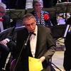 R.Th.B.Vriezen 08-01-2017 0020 - Arnhems Fanfare Orkest & Mu...